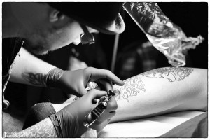 tattoo-convention gabrielmoreno-fotografie-2