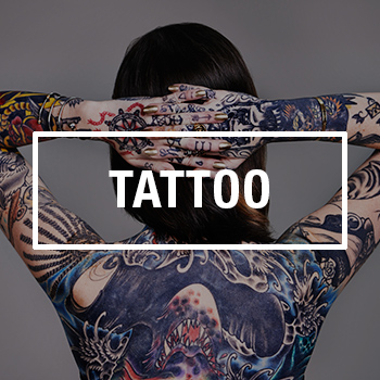Tattoo & Lifestyle Dresden