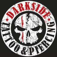 DARKSIDE TATTOO & PIERCING