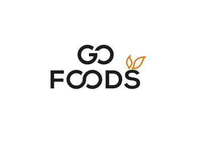 The Go Foods Company