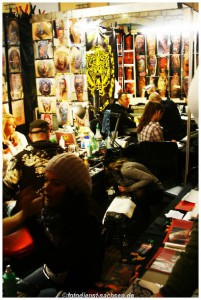tattocon 2012 34